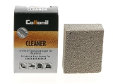 COLLONIL GOMME CLEANER<br>