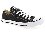 CONVERSE CONVERSE ALL STAR OX TOILE<br>Gris
