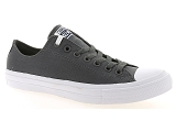 CONVERSE CONVERSE  ALL STAR II OX<br>Gris