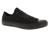 CONVERSE CONVERSE  ALL STAR II OX<br>Noir