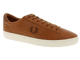 FRED PERRY FRED PERRY SPENCER B9070<br>Marron
