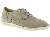 PALLADIUM PALLADIUM JAMES SUD<br>Beige