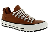 CONVERSE CONVERSE DESCENT OX<br>Marron