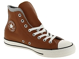 CONVERSE CONVERSE HI ANTIQUE<br>Marron