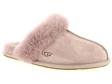 UGG DECKERS UGG SCUFFETTE<br>Rose
