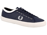 FRED PERRY FRED PERRY KENDRICK 2012<br>Bleu