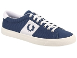 FRED PERRY FRED PERRY UNDERSPIN 2034<br>Bleu