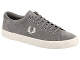 FRED PERRY FRED PERRY UNDERSPIN 2130<br>Gris