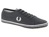 FRED PERRY FRED PERRY KINGSTON 6259U<br>Gris
