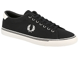 FRED PERRY FRED PERRY UNDERSPIN 9090<br>Noir