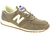 baskets basses new balance u420 marron6842303_1