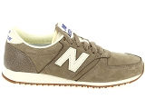 baskets basses new balance u420 marron6842303_2