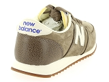 baskets basses new balance u420 marron6842303_3