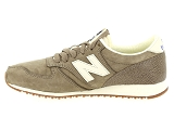 baskets basses new balance u420 marron6842303_4