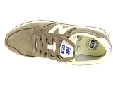 baskets basses new balance u420 marron6842303_5