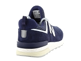 baskets montantes new balance ms574 bleu6842601_3