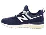 baskets montantes new balance ms574 bleu6842601_4