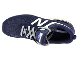 baskets montantes new balance ms574 bleu6842601_5