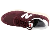 baskets basses new balance mrl420 rouge6842901_5