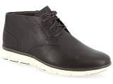 TIMBERLAND TIMBERLAND FRANKLIN PRK<br>Marron