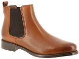 boots et bottines we do 77545z marron6898903_1