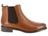 boots et bottines we do 77545z marron6898903_2