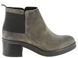 boots et bottines we do 77968 gris6902701_2