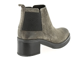boots et bottines we do 77968 gris6902701_3