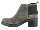 boots et bottines we do 77968 gris6902701_4