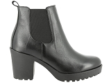 boots et bottines we do 77725 noir6902801_2