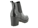 boots et bottines we do 77725 noir6902801_3