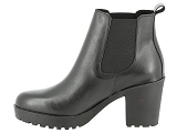 boots et bottines we do 77725 noir6902801_4