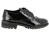 chaussures a lacets we do 22020 noir6903301_2