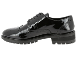 chaussures a lacets we do 22020 noir6903301_4