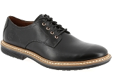 TIMBERLAND TIMBERLAND NAPLES TRAIL OXFORD<br>Noir
