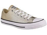 CONVERSE CONVERSE CHUCK TAYLOR ALL STAR OX<br>Or