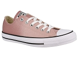 CONVERSE CONVERSE CHUCK TAYLOR ALL STAR OX<br>Rose