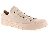 CONVERSE CONVERSE CHUCK TAYLOR ALL STAR OX<br>Beige