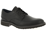 TIMBERLAND TIMBERLAND BROOK PARK LIGHT<br>Noir