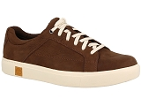 TIMBERLAND TIMBERLAND AMHERST OXFORD<br>Marron