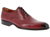 WE DO 77579 FLECS I576 440:Cuir/ROUGE/-/Cuir/