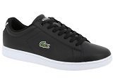 LACOSTE LACOSTE CARNABY BL<br>Noir