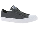 CONVERSE CONVERSE CHUCK TAYLOR ALL STAR II<br>Gris