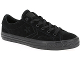 CONVERSE CONVERSE STAR PLAYER<br>Noir