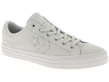 CONVERSE CONVERSE STAR PLAYER<br>Blanc