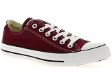CONVERSE CONVERSE CHUCK TAYLOR ALL STAR<br>Rouge