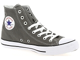 CONVERSE CONVERSE CHUCK TAYLOR ALL STAR<br>Marron