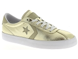 CONVERSE CONVERSE BREAKPOINT<br>Or