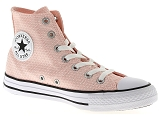CONVERSE CONVERSE CHUCK TAYLOR ALL STAR TEXTURE<br>Orange