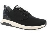 PALLADIUM PALLADIUM AXEON LOW<br>Noir